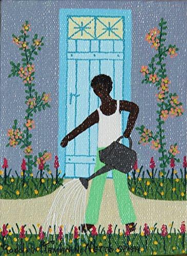 untitled-9-man-watering-flowers