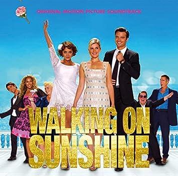 walking on sunshine ost download