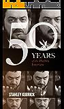 Stanley Kubrick: The Playboy Interview (Singles Classic) (50 Years of the Playboy Interview)
