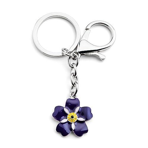 Amazon.com: Armenia Pride Flor Llavero/se vende en conjunto ...