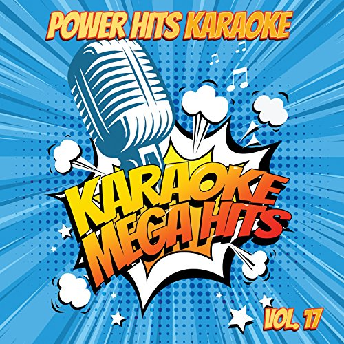 Hand In My Pocket (Originally Performed By Alanis Morissette) [Karaoke Version] - Pocket Karaoke