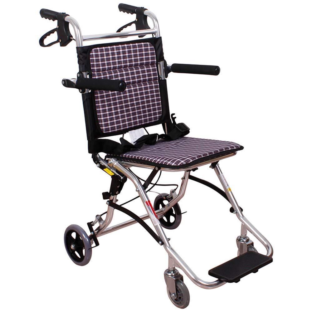 優先配送 Mldeng 簡易 軽量 車いす アルミ合金製 旅 車椅子 介助式 介助式 折りたたみ 背折れタイプ 軽量 7kg アルミ合金製 コンパクト 介助ブレーキ付き ギフトノーパンクタイヤ 敬老の日 B07GWJMCYH, AMION:8f1f67c4 --- a0267596.xsph.ru