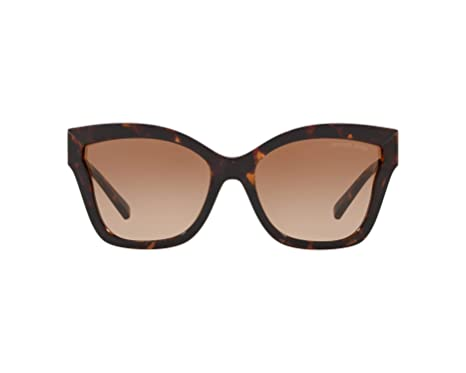 488665231fab Image Unavailable. Image not available for. Color: Sunglasses Michael Kors  MK 2072 333313 DARK TORTOISE INJECTED