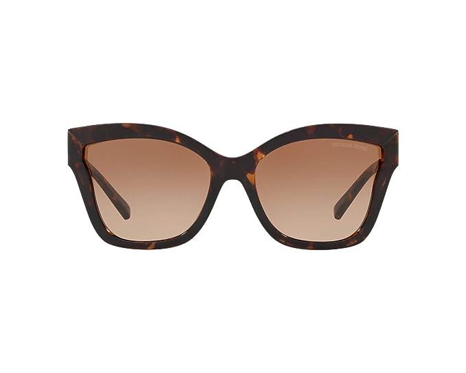 Ray-Ban 333313 Gafas de sol, Rectangulares, 56, Dark ...