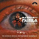 Patrick by Goblin