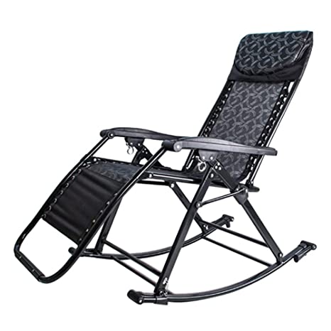 Amazing Jag Deck Rocking Chairs With Headphones For Heavy People Ncnpc Chair Design For Home Ncnpcorg