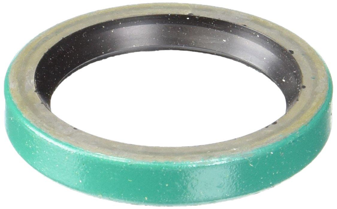 SKF 14832 Grease Seals by SKF (Image #1)