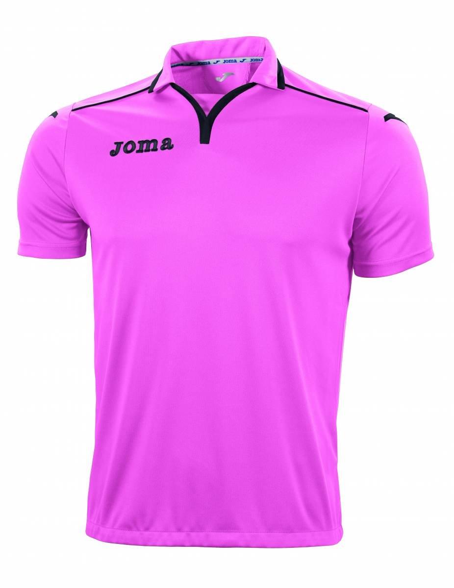 Joma Polo tek Pink Hombre: Amazon.es: Deportes y aire libre