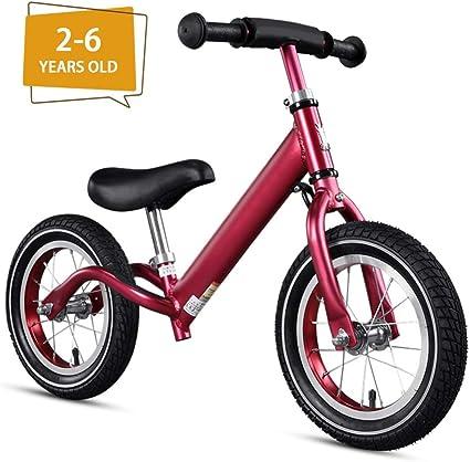 Mi primera moto, bici del bebé de equilibrio de formación, el bebé ...