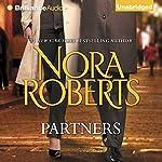 Partners   Nora Roberts
