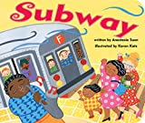 img - for Subway book / textbook / text book