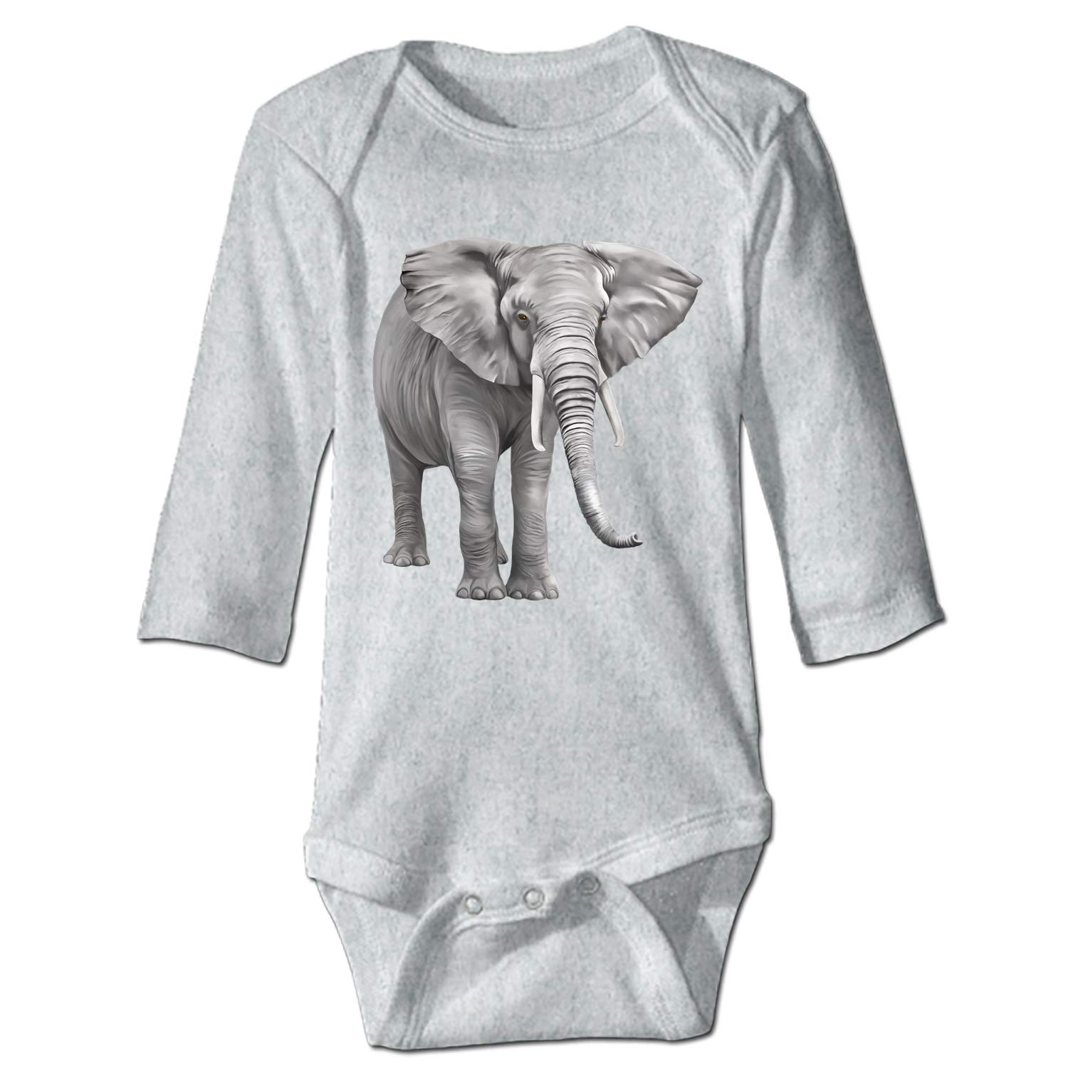 YSKHDBC Baby Girl Clothes Sheep Long Sleeve Onesies Romper Home Outfit