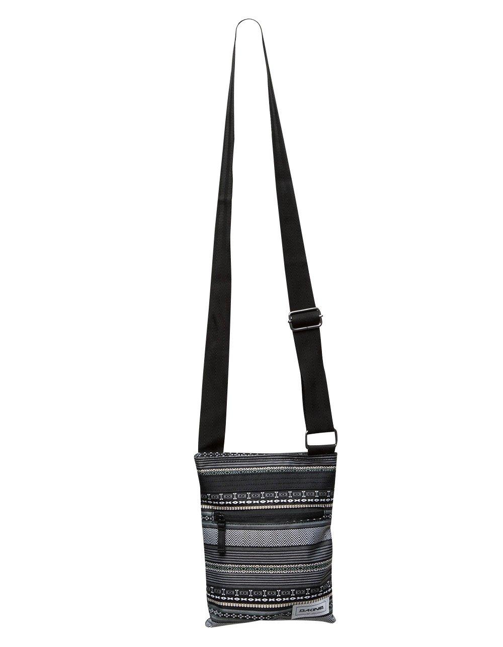 Dakine 08220095 Women's Jive Handbag, Zion - OS