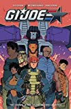 img - for G.I. JOE, Vol. 1 book / textbook / text book