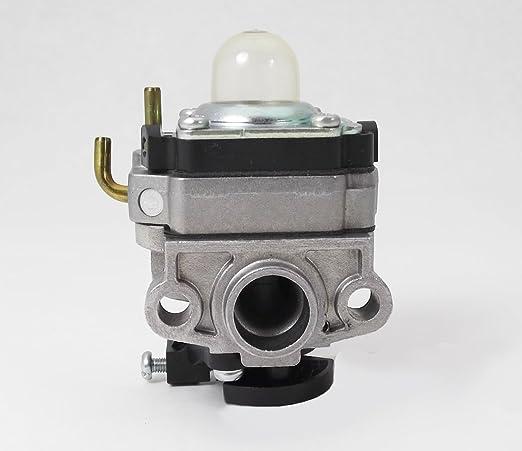 Walbro mtxtec para carburador wyl-240b mismo como la wyl-240 - 1 ...