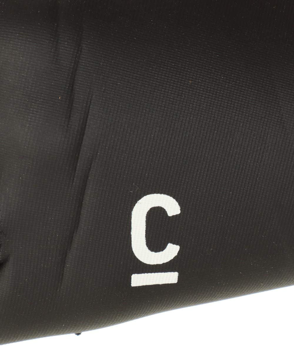 C Skins SESSION 3MM ADULT GLOVES