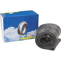 Cámara de aire Michelin 18 MFR Valve TR4