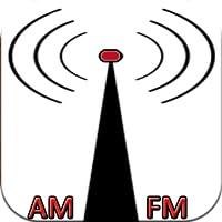 FM Radio AM en ligne gratuit