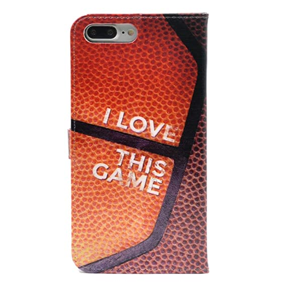basketball phone case iphone 8 plus