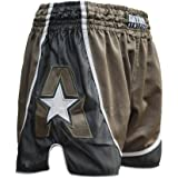 Anthem Athletics INFINITY Muay Thai Shorts - 10+ Styles - Kickboxing, Thai Boxing, MMA