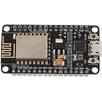 Blesiya Wireless Module NodeMcu I/O Port Lua WiFi ESP8266 ESP12E PCB CP2102 Board