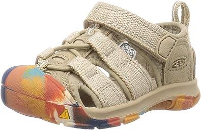 KEEN Kids Newport H2 Sandal