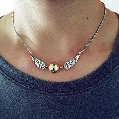 432a09e835ce0 Link Bracelets > Bracelets > Jewelry > Handmade Products | desertcart