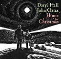 Hall & Oates - Home for Christmas [Audio CD]<br>