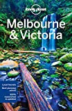 Lonely Planet Melbourne and Victoria (Travel Guide)