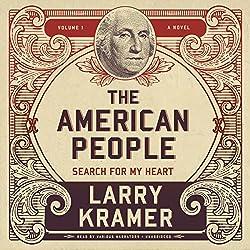 The American People, Vol. 1