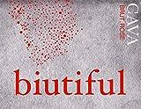 Biutiful Biutiful Brut Rose Nv, 750 Ml Cava, 750 Ml