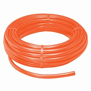 Beduan Pneumatic Hose Tubing Pipe 3/16
