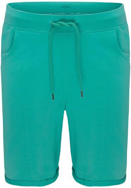 Venice Beach Womens Carlotti Shorts Shorts