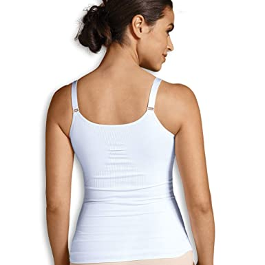with Re Derssity Nursing Tank Top Seamless Maternity Camisole for Breastfeeding