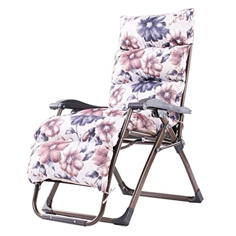 Fantastic Amazon Com Carl Artbay Footstool Gray Bottom Red Floral Squirreltailoven Fun Painted Chair Ideas Images Squirreltailovenorg