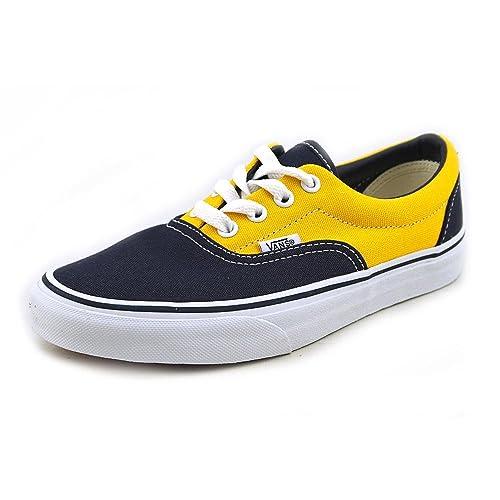 Vans Vans Authentic - Zapatillas para Mujer dae462de01e