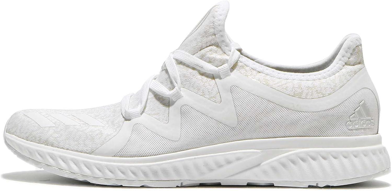 Running Shoes Adidas manazero