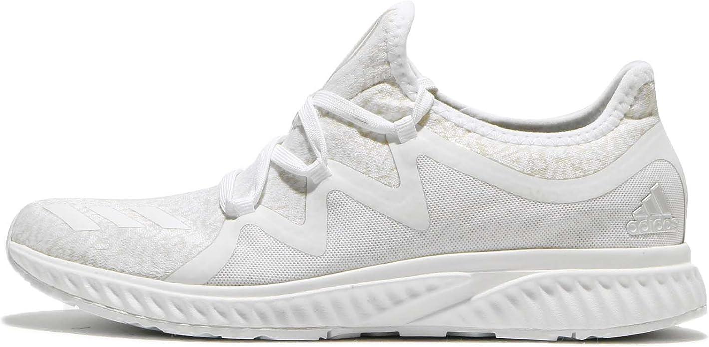 adidas manazero white