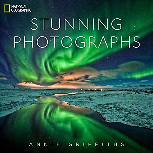 This dazzling photo collection reveals exquisite moments in time held still. Capturing the instantin which a firecracker explodes into a burst of electric energy or the last rays of the sun as it stretches across a red-rock valley, certain special p...