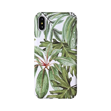 coque iphone 8 niusy