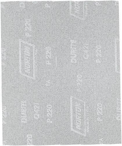 saint-gobain-66261100935-9x11-220-water-resistant-sand-screen-abrasive-sheet-220-grit-11-l-x-9-w