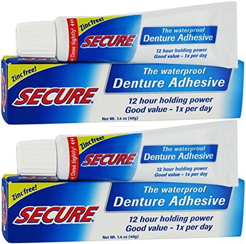 secure-denture-bonding-cream