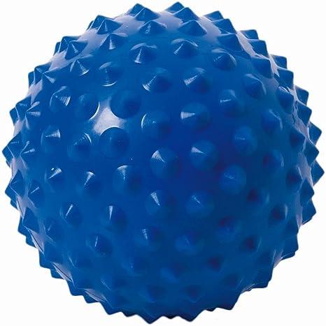 Togu Senso® pelota erizo Masaje Fútbol corrugada theraphi Ball ...