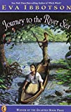 Journey to the River Sea by Eva Ibbotson (2003-10-13)