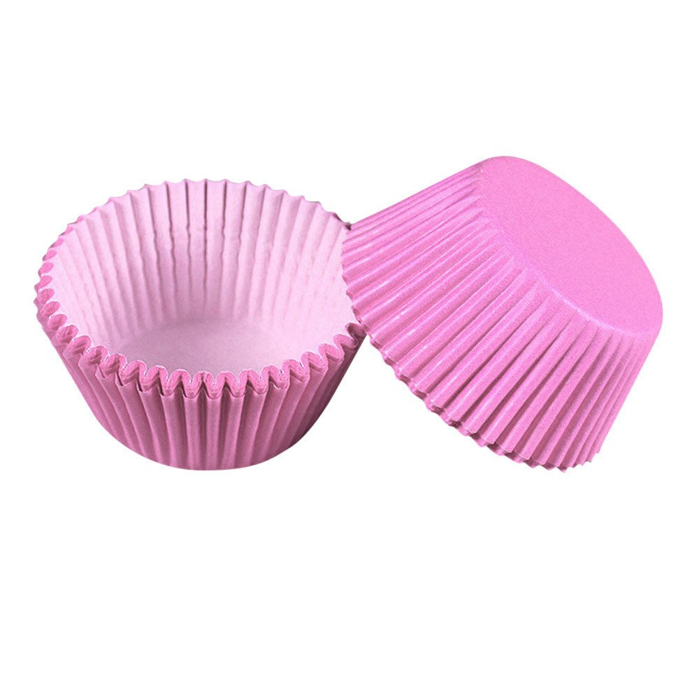 Adagod Cake Wrappers Liner Cake Muffin Case Moon Cake Box Paper Box Cup Cake Decorator Tool