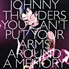 You Can't Put Your Arms Around a Memory [Explicit]