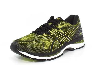 ASICS Mens Gel Nimbus 20 Trail Running Shoe