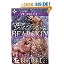 Blizzard in Bearskin (Darkmoon Vigil Book 1)