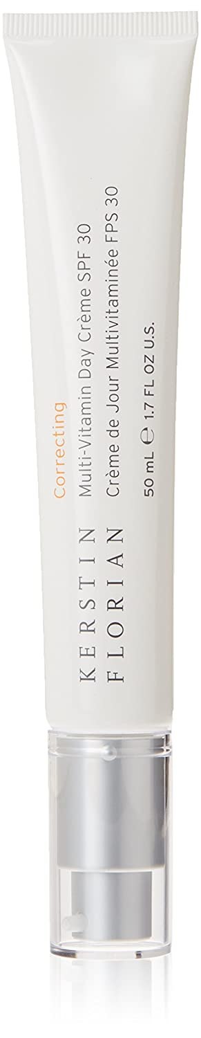 Kerstin Florian Multi-Vitamin Day Creme SPF 30 50ml/1.7oz