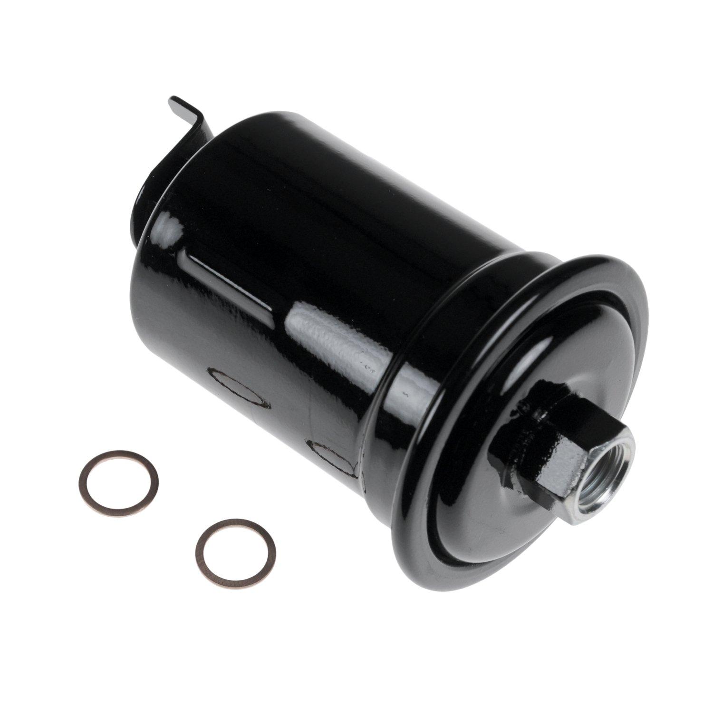 Blue Print ADT32330 fuel filter - Pack of 1 Micksgarage